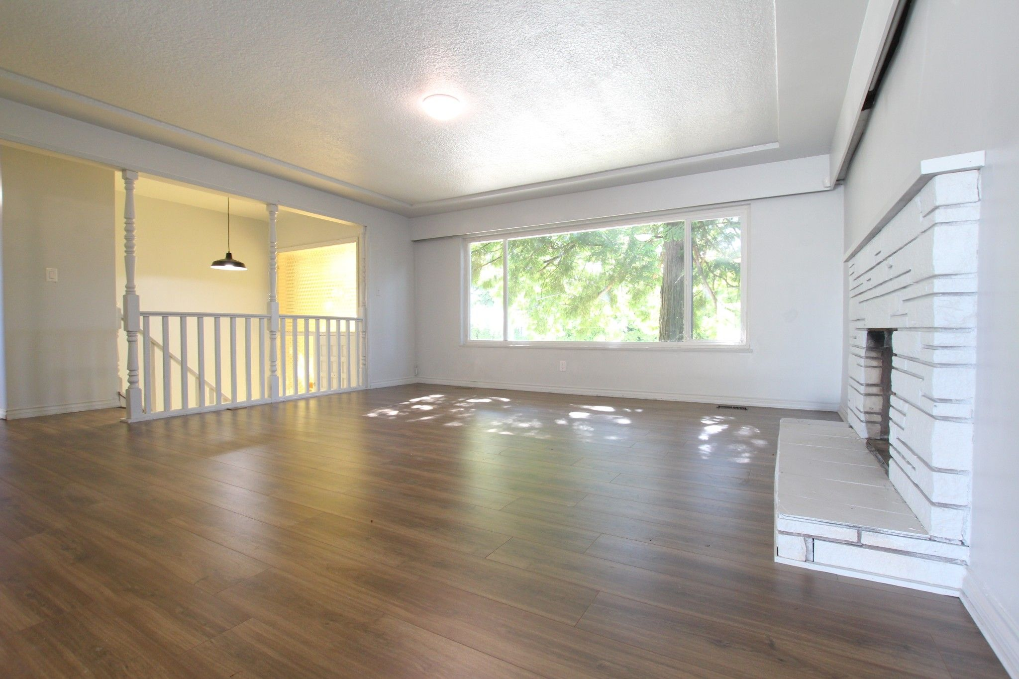 Main Photo:  in Vancouver: Oakridge VW House for rent (Vancouver West)  : MLS®# AR152