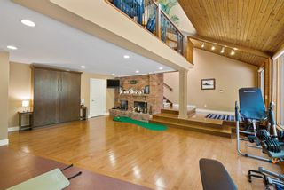 Photo 40:  in Calgary: Varsity Row/Townhouse for sale : MLS®# A1142150