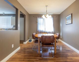 Photo 5: 1107 OSPIKA Boulevard in Prince George: Highland Park House for sale (PG City West (Zone 71))  : MLS®# R2623412