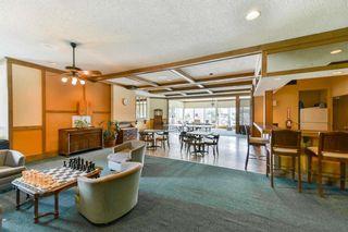 "Photo 15: 318 8900 CITATION Drive in Richmond: Brighouse Condo for sale in ""CHANCELLOR GATE"" : MLS®# R2406818"