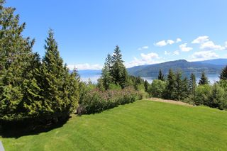 Photo 16: 4429 Squilax Anglemont Road in Scotch Creek: North Shuswap House for sale (Shuswap)  : MLS®# 10135107