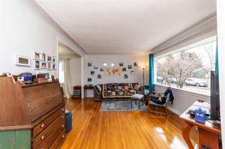 Photo 3: 12123 79 Street in Edmonton: Zone 05 House for sale : MLS®# E4234843