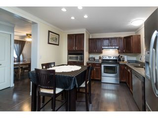 """Photo 8: 110 3665 244 Street in Langley: Otter District Manufactured Home for sale in """"Langley Grove Estates"""" : MLS®# R2383716"""