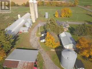 Photo 4: 21775-21779 CONCESSION 7 ROAD in North Lancaster: Agriculture for sale : MLS®# 1212297
