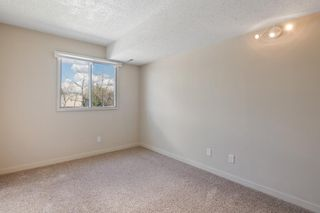 Photo 13: 101 1540 29 Street NW in Calgary: St Andrews Heights Row/Townhouse for sale : MLS®# A1108207