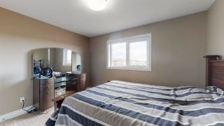Photo 33: 2050 REDTAIL Common in Edmonton: Zone 59 House for sale : MLS®# E4241145