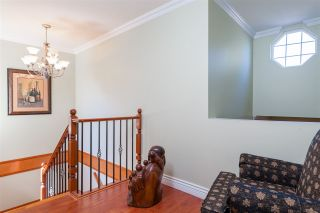 Photo 15: 5496 CHAFFEY Avenue in Burnaby: Central Park BS 1/2 Duplex for sale (Burnaby South)  : MLS®# R2163788