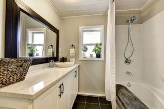 Photo 13: 1898 Huckleberry Road in Kelowna: Joe Rich House for sale (Central Okanagan)  : MLS®# 10235870