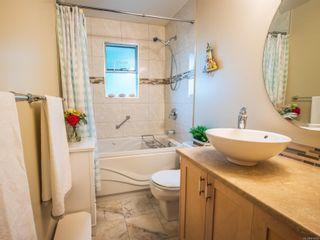 Photo 17: 501 Weeks Cres in : Na South Nanaimo House for sale (Nanaimo)  : MLS®# 879556
