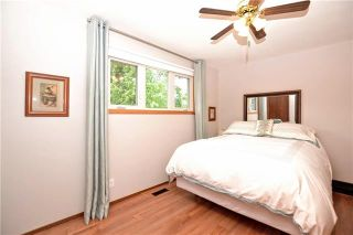 Photo 9: 736 Vimy Road in Winnipeg: Crestview Residential for sale (5H)  : MLS®# 1917934