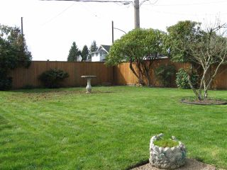 Photo 7: 934 CHILLIWACK Street in New Westminster: The Heights NW House for sale : MLS®# R2047913