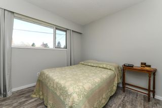 Photo 22: 2055 Tull Ave in : CV Courtenay City House for sale (Comox Valley)  : MLS®# 872280