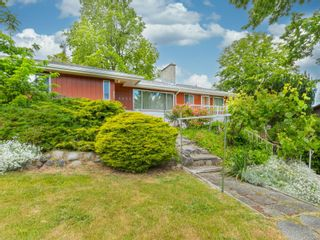 Photo 2: 1623 Extension Rd in : Na Chase River House for sale (Nanaimo)  : MLS®# 878213