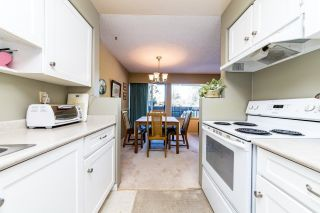 Photo 4: 1193 LILLOOET Road in North Vancouver: Lynnmour Condo for sale : MLS®# R2598895