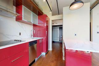 Photo 3: 811 1029 View St in Victoria: Vi Downtown Condo for sale : MLS®# 888071