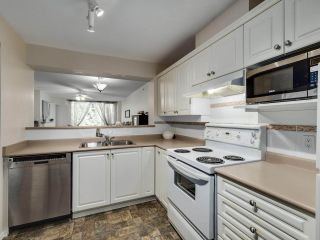"""Photo 14: 209 12148 224 Street in Maple Ridge: East Central Condo for sale in """"PANORAMA"""" : MLS®# R2565889"""