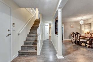 """Photo 7: 117 8060 121A Street in Surrey: Queen Mary Park Surrey Townhouse for sale in """"HADLEY GREEN"""" : MLS®# R2623625"""