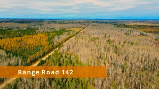 Photo 4: : Rural Lac La Biche County Rural Land/Vacant Lot for sale : MLS®# E4181696