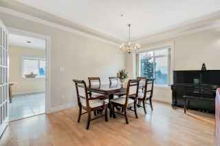 Photo 8: 1810 E 63RD Avenue in Vancouver: Fraserview VE House for sale (Vancouver East)  : MLS®# R2539366