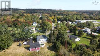 Photo 2: 85 Highway 208 in New Germany: House for sale : MLS®# 202125613