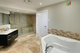 Photo 31: 6916 Silverview Road NW in Calgary: Silver Springs Detached for sale : MLS®# A1099138