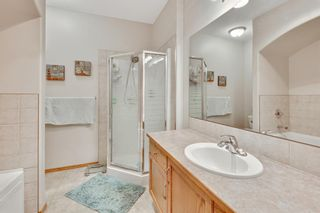 Photo 15: 45 Stromsay Gate: Carstairs Row/Townhouse for sale : MLS®# A1110468