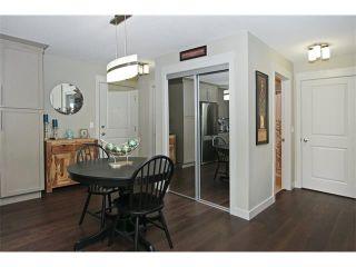 Photo 10: 6301 155 SKYVIEW RANCH Way NE in Calgary: Skyview Ranch Condo for sale : MLS®# C4087585