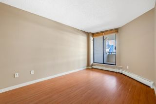 Photo 5: 407 1455 ROBSON Street in Vancouver: West End VW Condo for sale (Vancouver West)  : MLS®# R2595582