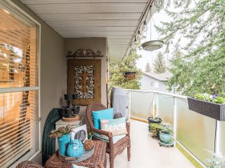 Photo 29: 5 14834 100 Avenue in Surrey: Guildford Townhouse for sale (North Surrey)  : MLS®# R2522339