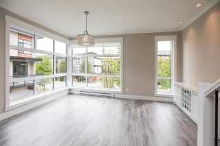"""Photo 9: 94 16488 64 Avenue in Surrey: Cloverdale BC Townhouse for sale in """"Harvest"""" (Cloverdale)  : MLS®# R2576907"""