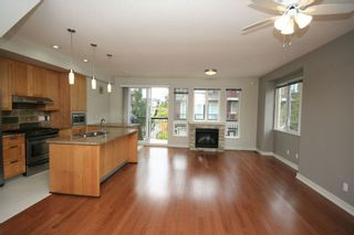 Photo 3: 19 6188 BIRCH STREET in Richmond: Home for sale : MLS®# R2111731