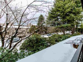 Photo 17: 206 1420 E 8TH AVENUE in Vancouver: Grandview Woodland Condo for sale (Vancouver East)  : MLS®# R2430101