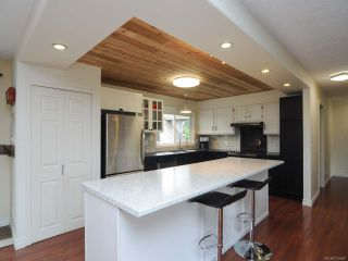 Photo 5: 1250 22nd St in COURTENAY: CV Courtenay City House for sale (Comox Valley)  : MLS®# 735547