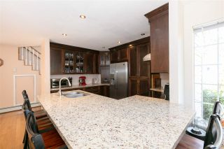 Photo 6: 23358 123 Place in Maple Ridge: East Central House for sale : MLS®# R2548135