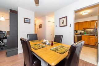 """Photo 6: 103 9186 EDWARD Street in Chilliwack: Chilliwack W Young-Well Condo for sale in """"Rosewood Gardens"""" : MLS®# R2595753"""