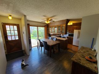 Photo 7: 21 THOMAS Drive: Strathmore Detached for sale : MLS®# A1116850