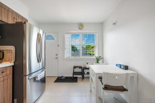Photo 11: 2182 E 46TH Avenue in Vancouver: Killarney VE House for sale (Vancouver East)  : MLS®# R2607844