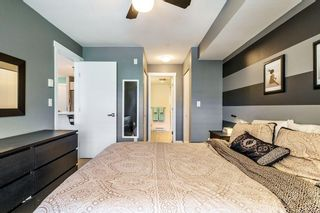 """Photo 8: 308 19201 66A Avenue in Surrey: Clayton Condo for sale in """"ONE92"""" (Cloverdale)  : MLS®# R2399827"""