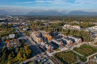 """Photo 18: A306 20018 83A Avenue in Langley: Willoughby Heights Condo for sale in """"Latimer Village at Latimer Heights"""" : MLS®# R2620857"""
