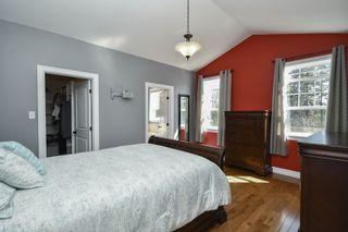 Photo 17: 309 Hemlock Drive in Westwood Hills: 21-Kingswood, Haliburton Hills, Hammonds Pl. Residential for sale (Halifax-Dartmouth)  : MLS®# 202106010