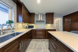 Photo 12: 763 E 10TH Street in North Vancouver: Boulevard House for sale : MLS®# R2541914