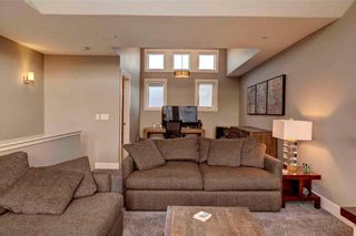 Photo 22: 604 2 Street NE in Calgary: Crescent Heights House for sale : MLS®# C4144534