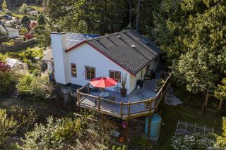 Photo 41: 2179 Henlyn Dr in Sooke: Sk John Muir House for sale : MLS®# 839202