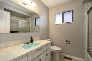 Photo 12: 8475 116A Street in Delta: Annieville House for sale (N. Delta)  : MLS®# R2137027