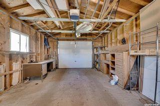 Photo 33: 35 Dumont Crescent in Saskatoon: Nutana Park Residential for sale : MLS®# SK870281