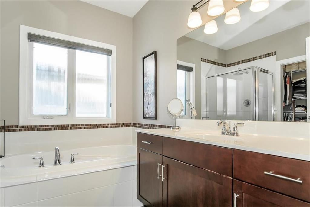 Photo 18: Photos: 35 Ravine Drive in Winnipeg: River Pointe Residential for sale (2C)  : MLS®# 202101783