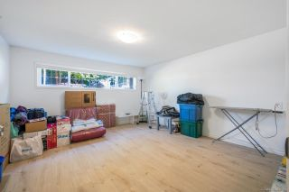Photo 16: 2182 E 46TH Avenue in Vancouver: Killarney VE House for sale (Vancouver East)  : MLS®# R2607844