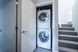 """Photo 25: TH14 166 W 13TH Street in North Vancouver: Central Lonsdale Townhouse for sale in """"VISTA PLACE"""" : MLS®# R2608156"""