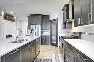 Photo 17: 143 Nolanhurst Rise NW in Calgary: Nolan Hill Detached for sale : MLS®# A1110473
