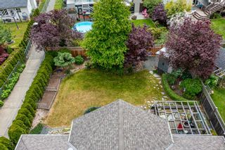 Photo 53: 2102 Robert Lang Dr in : CV Courtenay City House for sale (Comox Valley)  : MLS®# 877668